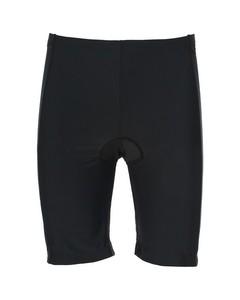 Trespass Herren Unisex Decypher Rad-Shorts