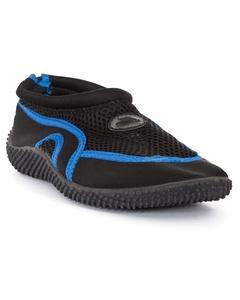 Trespass Adults Unisex Paddle Aqua Swimming Shoe