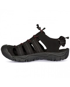 Trespass Mens Torrance Hiking Sandals
