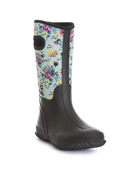 Trespass Trespass Womens/ladies Geraldine Waterproof Wellington Boots