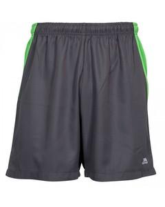 Trespass Herren Sport-Shorts Shane