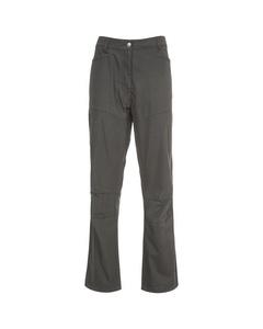 Trespass Womens/ladies Terra Walking Trousers