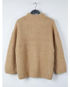 Sweater Beige