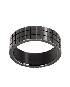 Quadratum Ring