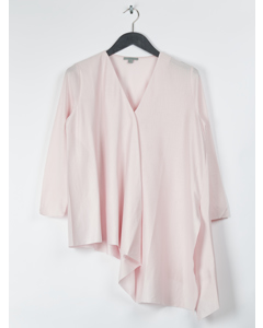 Blouses Pink