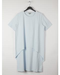 Everyday Dresses Blue