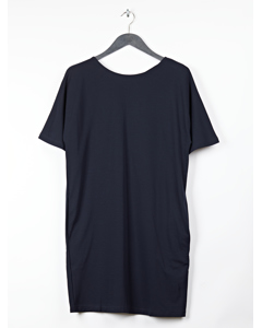 Everyday Dresses Navy