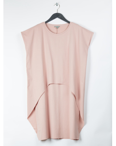 Party & Evening Dresses Pink