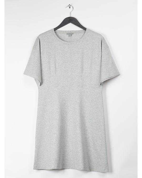 COS Everyday Dresses Grey