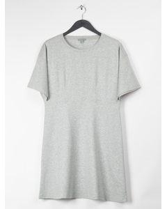 Everyday Dresses Grey