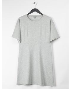 Everyday Dresses Grey