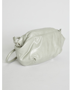 Shoulder Bags Grey