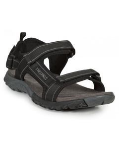 Trespass Mens Alderley Active Sandals