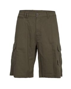 Trespass Mens Rawson Shorts