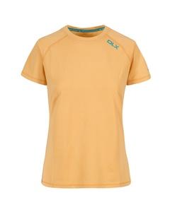 Trespass Damen Sport-T-Shirt Monnae
