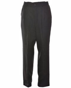 Briggs Tapered Trousers