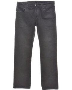 514's Fit Levi's Jeans