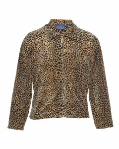 1990s Petites Evening Jacket