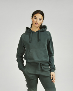 Lovisa Hood Green