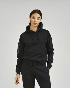 Lovisa Hood Black