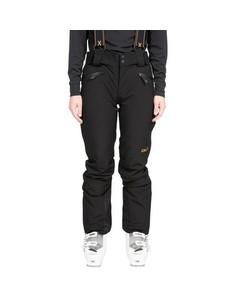 Trespass Womens/ladies Sylvia Ski Trousers