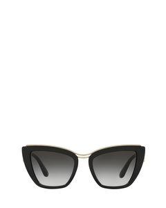 DG6144 black Sonnenbrillen