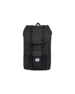 Herschel > Herschel Little America Backpack 10014-02093