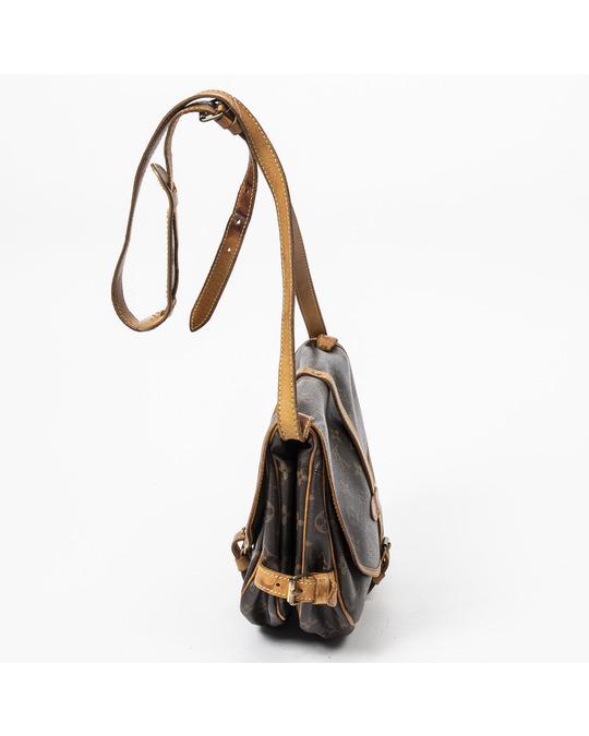 Louis Vuitton Saumur