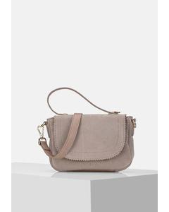 Shoulder Bag Fiona