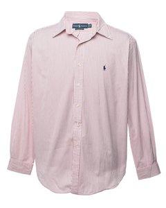 1990s Ralph Lauren Shirt