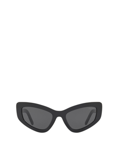 PR 11VS 1ab5s0 Sonnenbrillen