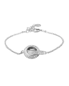 Mari Chain Bracelet