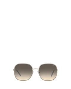 PR 67XS ice / sand Sonnenbrillen