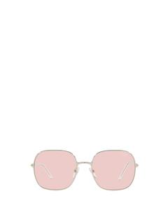 PR 67XS pale gold Sonnenbrillen