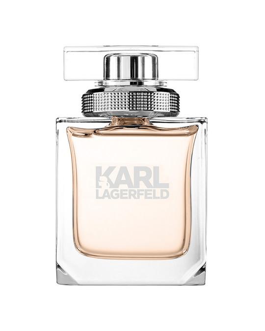 Karl Lagerfeld Karl Lagerfeld Pour Femme Edp 45ml