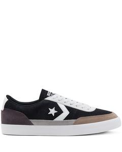 Net Star Classic Ox  M Black/white