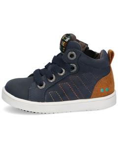 Sneaker Pol Pit