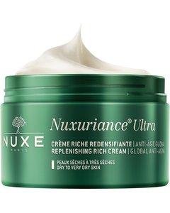 Nuxe Nuxuriance Ultra Replenishing Rich Cream 50ml