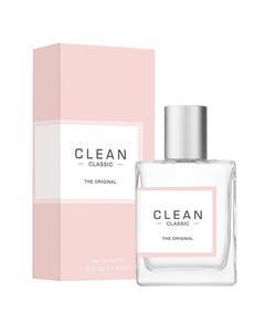 Clean Classic The Original Edp 60ml