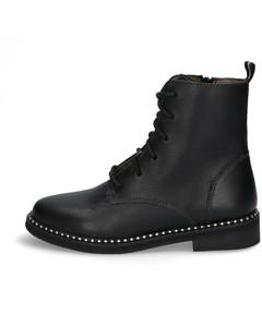 Boots Puck Pleun