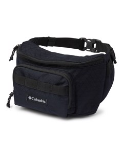 Columbia > Columbia Zigzag Hip Pack 1890911010