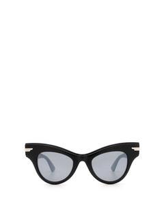 BV1004S black Sonnenbrillen