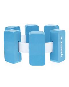 Aqua Belt - Blue