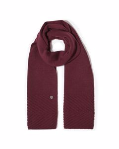 Craghoppers Unisex Adults Maria Knit Scarf