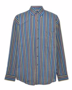 Striped Gant Shirt