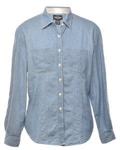 Dockers Denim Shirt