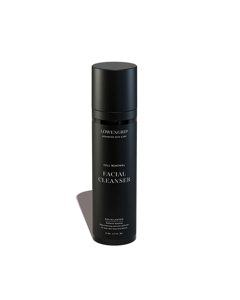 Löwengrip Advanced Skin Care Cell Renewal Facial Cleanser 75 Ml