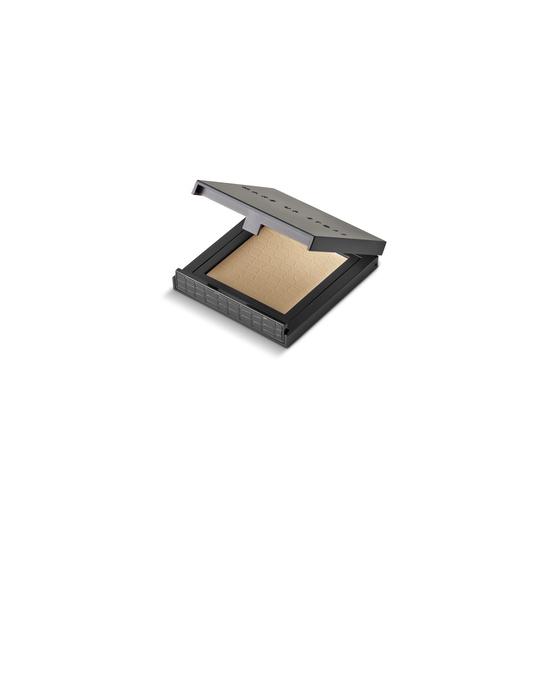 Make Up Store Cream To Powder Almond