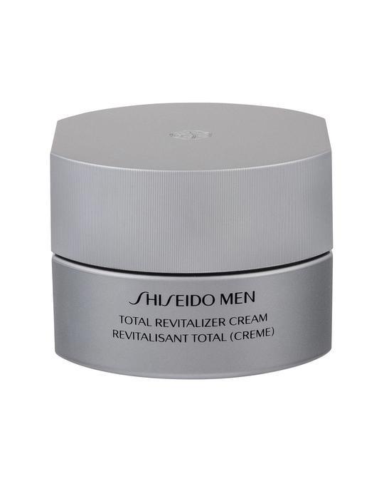 SHISEIDO Shiseido Men Total Revitalizer Cream 50ml