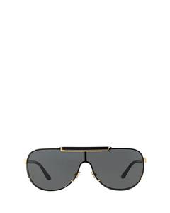 VE2140 gold Sonnenbrillen